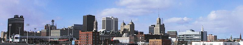 Region Header Image