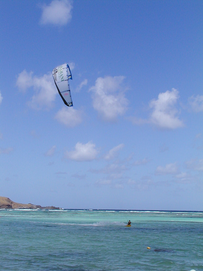St barts vacations villas best hotels travel wizard for St barts tours