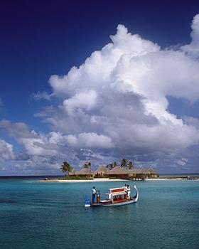 Maldives-dive-MS