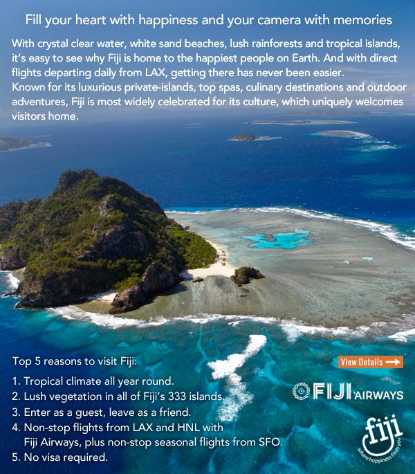 NEW_Tourism_Fiji-600x685