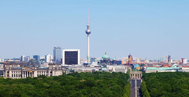 germany-cityscape_berlin-wiki